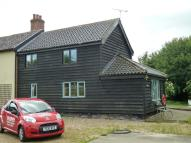 Barn Conversion to rent in Millway Lane, Palgrave...