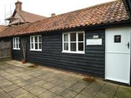 Semi-Detached Bungalow to rent in Laxfield Road...