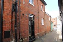 2 bed Terraced house in Green Dragon Lane...