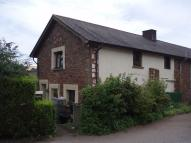 3 bedroom Barn Conversion to rent in Tiverton, EX16