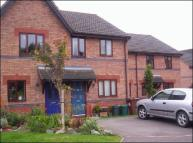 2 bed semi detached home to rent in Banksia Close, Tiverton...