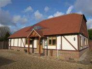 3 bed Detached house in Bosham