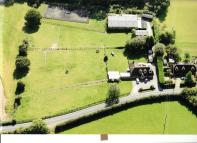 property for sale in Lenham, Near Maidstone