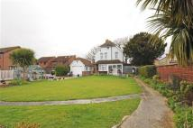 Plot for sale in Hayling Island