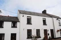 4 bed Terraced home for sale in North Road, Landrake...