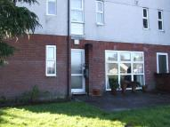 Flat in Cedar Court Saltash