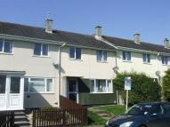 Terraced home to rent in Spencer Gardens, Saltash