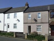 2 bedroom Cottage in Chapel Street, Callington