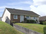 Detached Bungalow for sale in Fairway, Saltash