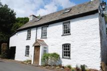 5 bedroom Cottage in Burraton Coombe, Saltash