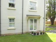 2 bedroom Apartment to rent in Lyndon Court, SALTASH