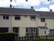 3 bedroom Terraced property to rent in Churchill Walk, Saltash