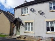 2 bedroom Terraced house to rent in Treetop Close, Pillmere...