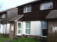 End of Terrace home in Castle View, SALTASH
