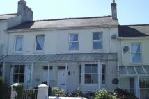 Terraced home to rent in Brookdown Terrace...