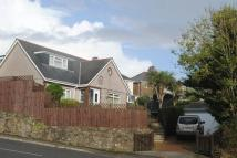 4 bed Detached property for sale in Church Road, Saltash