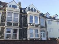 2 bedroom Flat in Callington Road, SALTASH