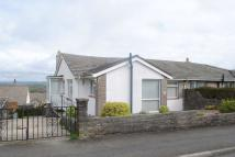 Longmeadow Road Bungalow for sale