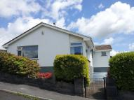 3 bed Bungalow in Allen Vale, Liskeard