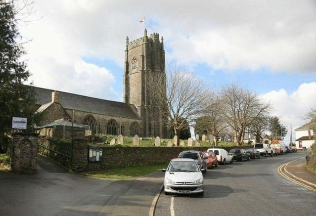 St Stephens Ch...