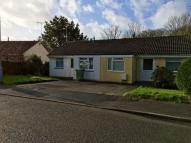 3 bedroom semi detached property to rent in Woodland Way, Torpoint