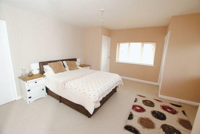 Bedroom, 1
