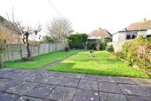 Midhurst Walk semi detached property to rent