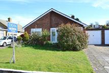 Detached Bungalow in Hangleton Valley Drive...