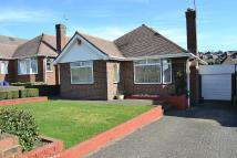 3 bed Detached Bungalow for sale in Hangleton Way, Hove, BN3