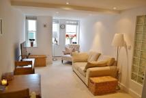 Flat in Ventnor Villas, Hove, BN3