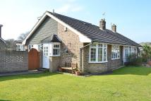 Semi-Detached Bungalow in Broad Rig Avenue, Hove...