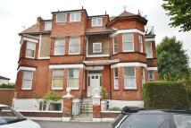 1 bedroom Flat to rent in SACKVILLE ROAD, Hove, BN3