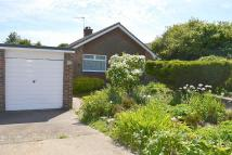 Detached Bungalow for sale in Meads Avenue, Hove, BN3