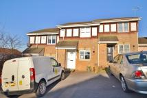 2 bed Terraced property to rent in Sheppard Way, BN41