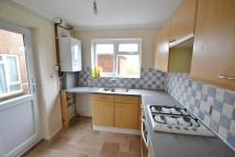3 bed semi detached property in Chichester Close, Hove...