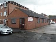 property to rent in Archway House, Langdale Road, Barnsley, S71 1AQ