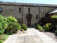 2 bed Barn Conversion in Anvil Cottage...