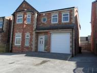 4 bedroom Detached property for sale in 2 The Squires Rest...