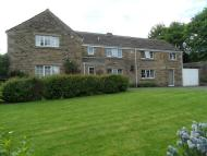 3 bed Detached house in Cawthorne House...