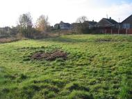 property for sale in Land off High Street Thurnscoe, Rotherham, S63 0TL