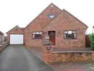 3 bedroom Bungalow for sale in 22 Dearne Hall Fold...