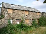 Barn Conversion for sale in Old Hall Farm...