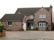 4 bed Detached house for sale in 20 Dearne Hall Fold ...