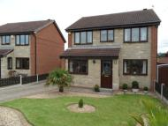 Detached property in 4 Selbourne Close...