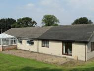 property for sale in Aldham Mill Farm, Barnsley Road, Wombwell, Barnsley, S73 8EG