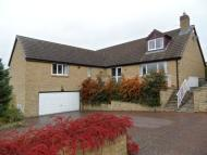 4 bed Detached home for sale in 151 Hill End Road...