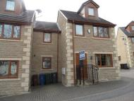 Town House for sale in 23 Wells Street, Darton...