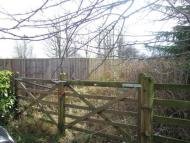 property to rent in Land to Rear of 32 Ouchthorpe Lane, Outwood, Wakefield, WF1 3HS
