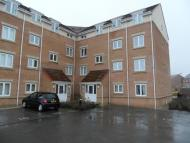Apartment in 4 Elmroyd Court ...