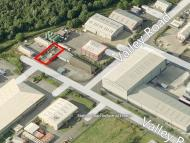 property to rent in Valley Road, Station Road Industrial Estate, Wombwell, Barnsley, S73 0BS